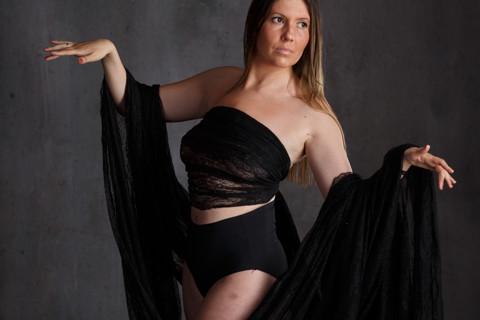 Marisol Bleda