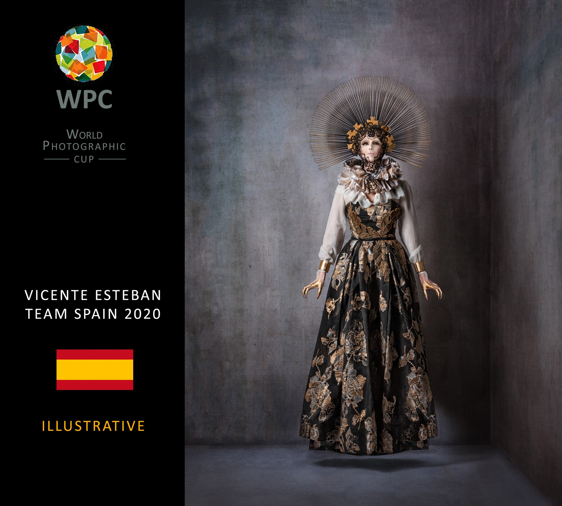 WPC 2020_1
