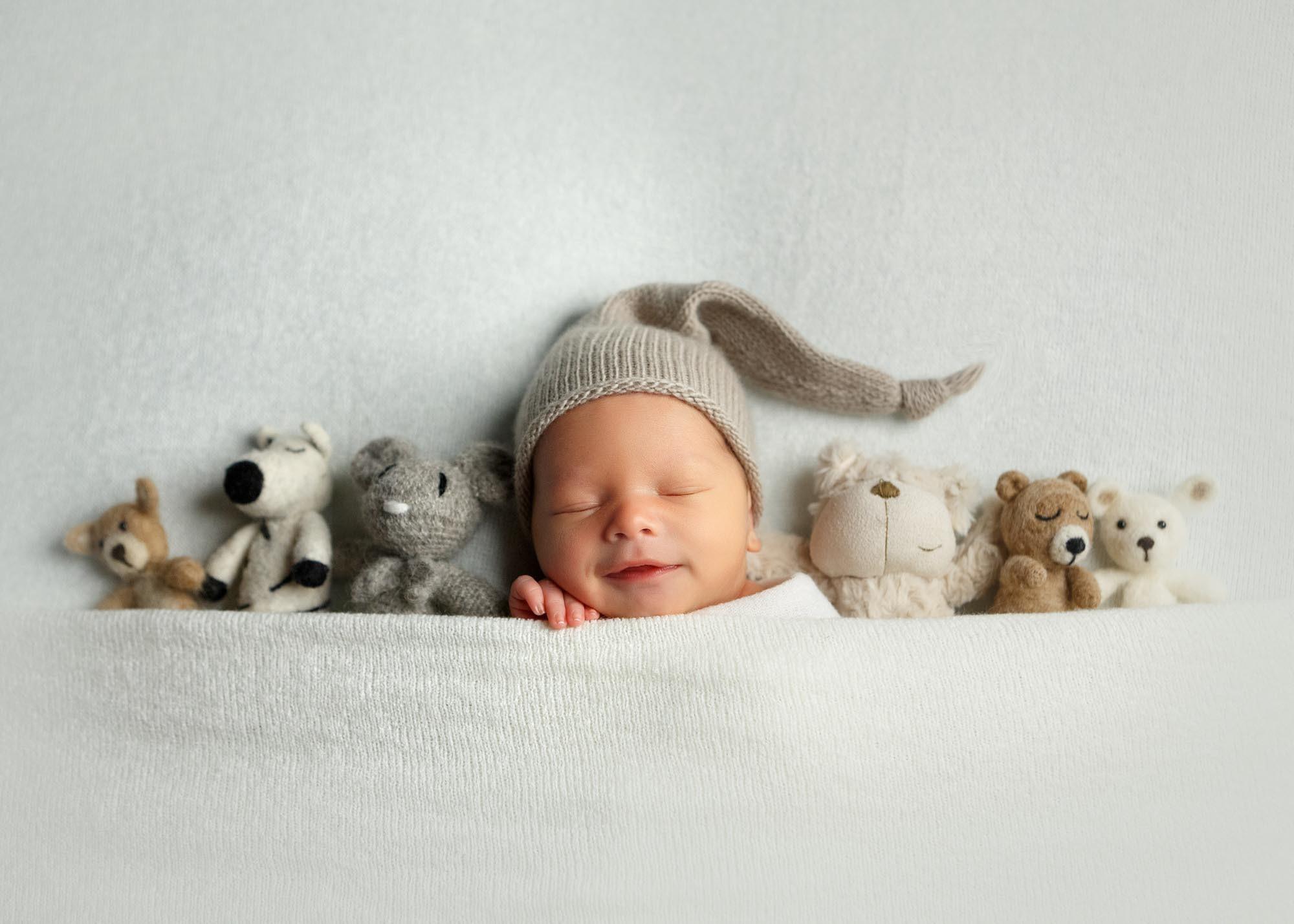 newborn-alicante-elda-vicente-esteban-13