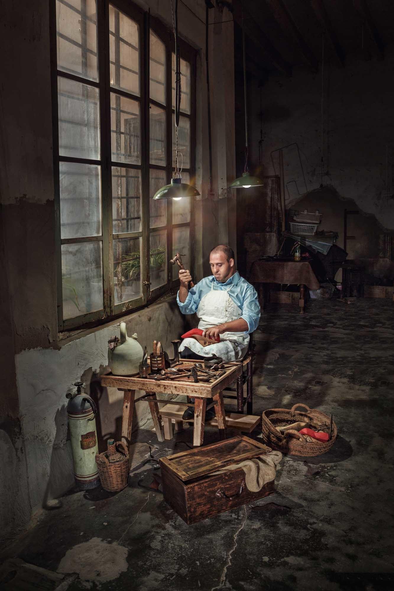 industria-calzado-alicante-elda-vicente-esteban-6
