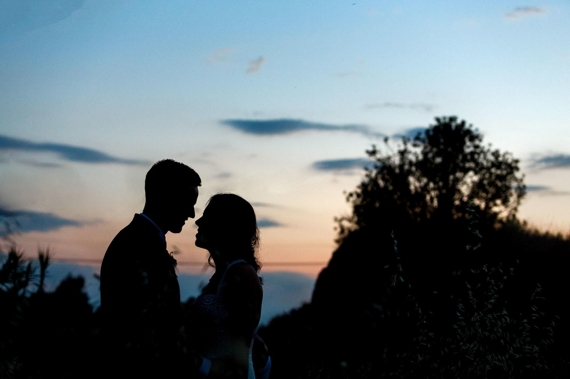 bodas-alicante-elda-vicente-esteban-8
